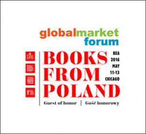 Books From Poland