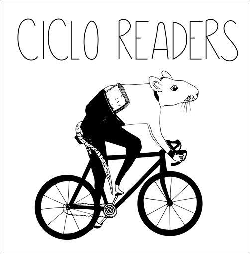 Ciclo Readers 1 (1)