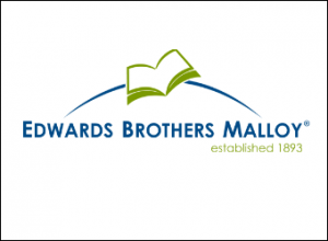 Edwards Brothers Malloy