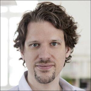 Jens Klingelhöfer