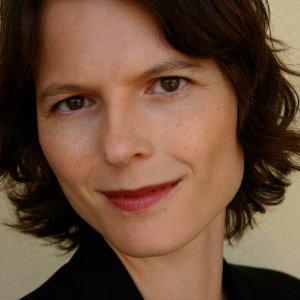Kathrin Müllenbach