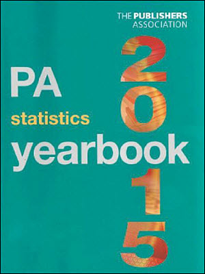 PA Statistics Yearbook 2016