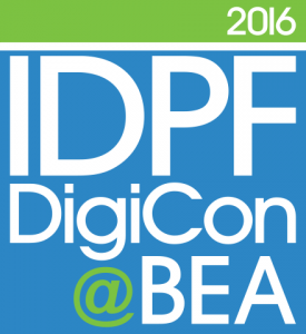 digicon-bea-2016-logo