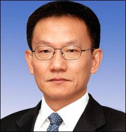Wu Shulin