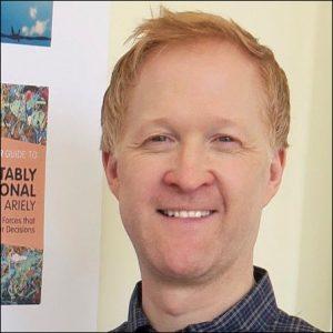 Darren Boyd-Annells