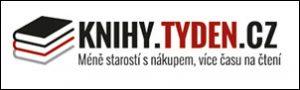 Knithy.Tyden.cz