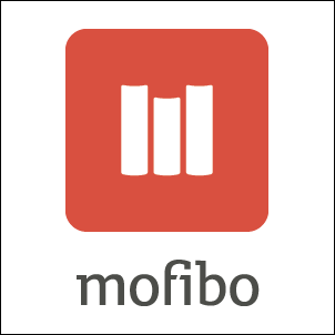 Mofibo_Logo