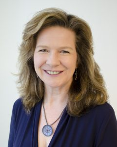 Suzanne Skyvara