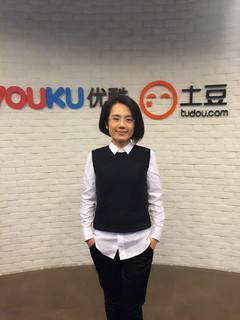 Yao Wentan