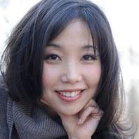 Yuki Noguhci