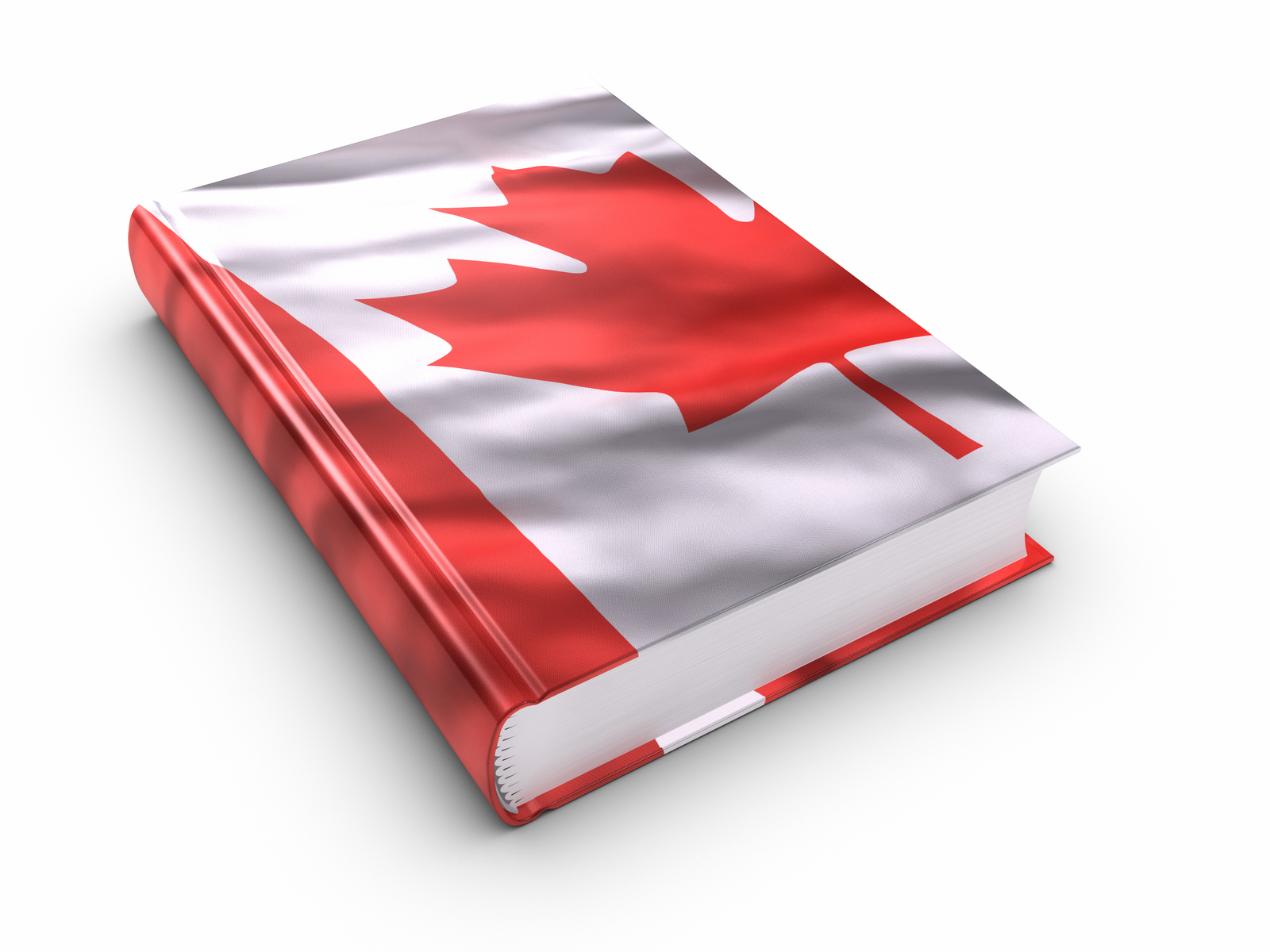 Ebooks Online TextBooks