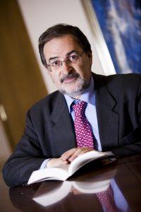 Antonio Maria Aěvila
