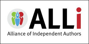 ALLI logo lined
