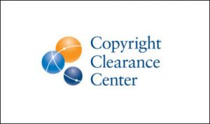 COPYRIGHT-CLEARANCE-CENTER-logo-featured-2 lined