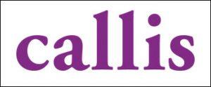 Callis logo