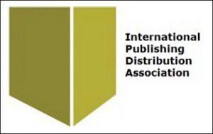 IPDA logo lined