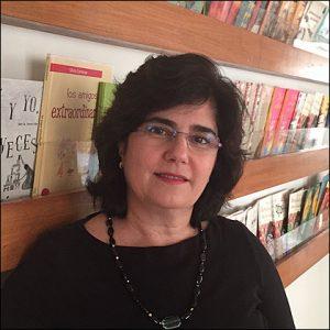 Miriam Gabbai