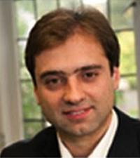 Maxim Hodak