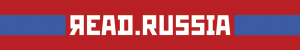Read Russia logo