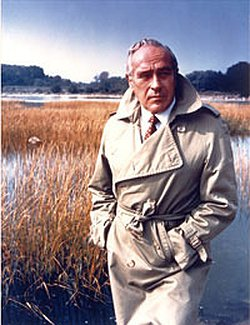 Robert Ludlam. Image: Robert-Ludlam.com
