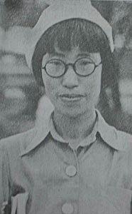 Sagawa Chika