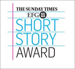 Sunday Times EFG Award