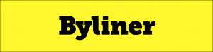 byliner logo lined