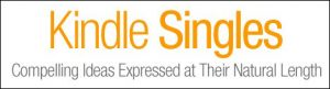 kindle_singles logo lined