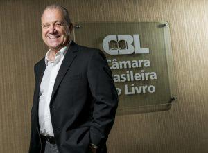 Luiz Antônio Torelli