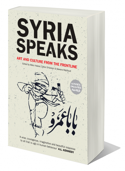 1000 Syria-Speaks-cover