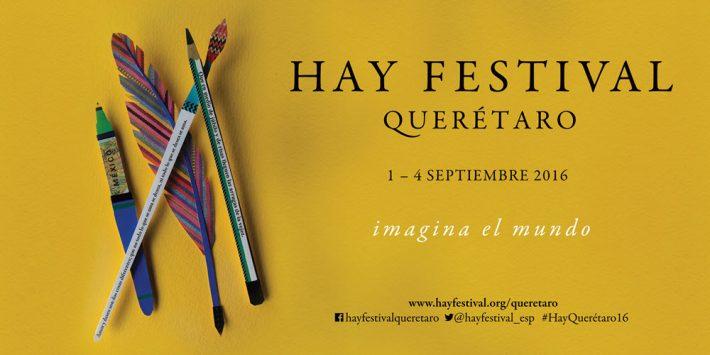 1000 hay-festival-querétaro-2016