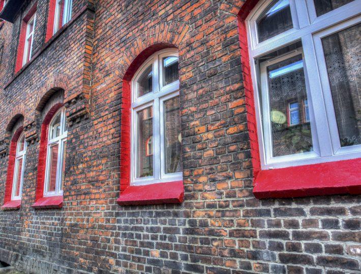 In Katowice. Image - iStockphoto: MN 12