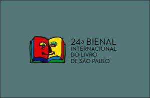 300 Sao Paolo Intl Book Biennial 2016 logo lined