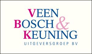 300 VBK logo lined