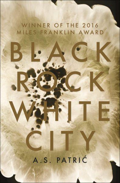 500 Black-Rock-White-City lined