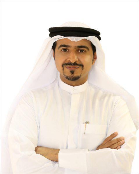 Ahmed Al Ameri