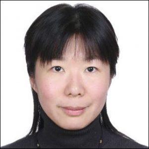 Chu Xiaoying