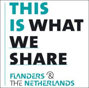 Flanders Neth logo