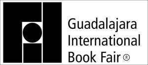 Guadalajara FIL logo 2016 lined