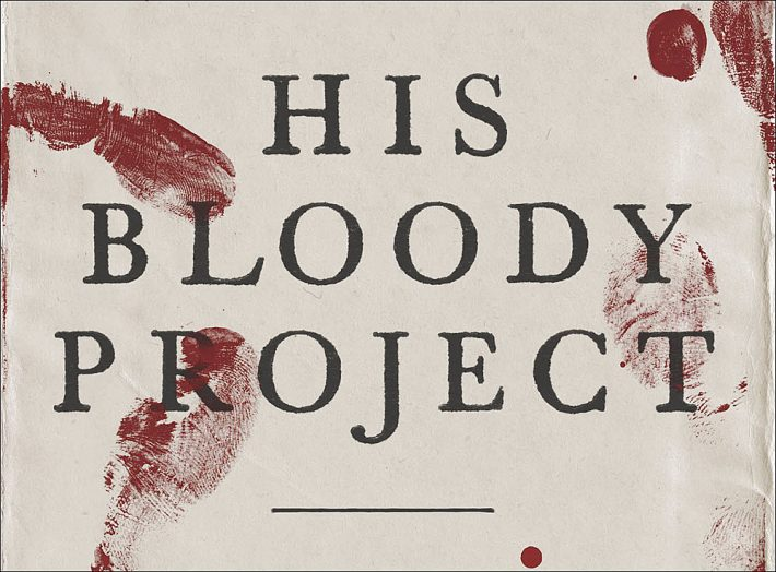 His Bloody Project T1