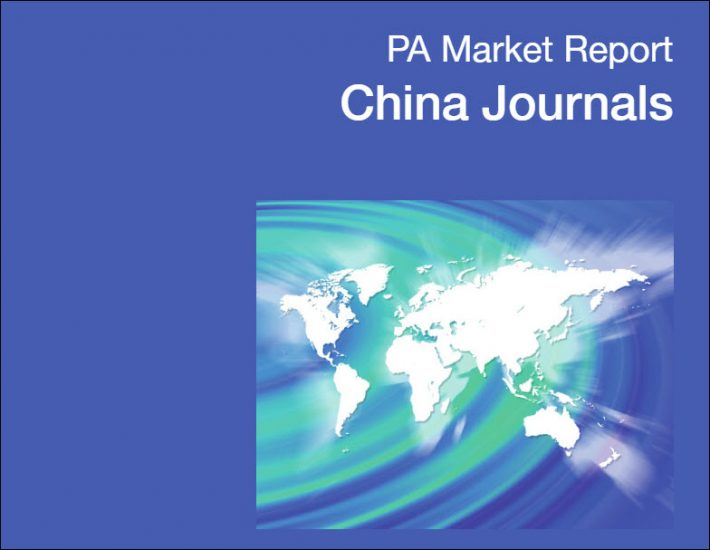 PA Market Report cover
