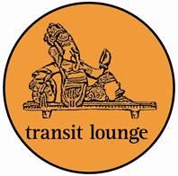 Transit Lounge logo