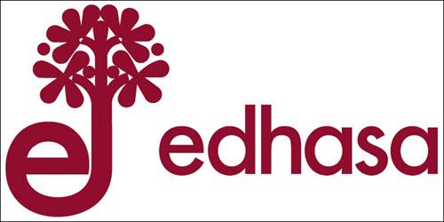 500t-edhasa-logo