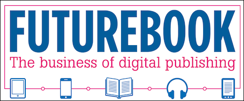 500t-futurebook-logo-new