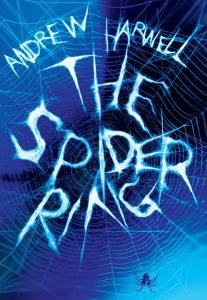 500t-the-spider-ring