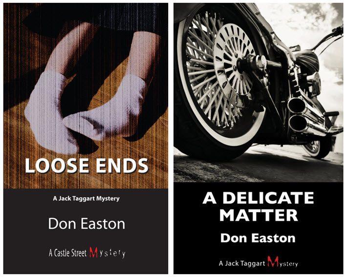 710-easton-books