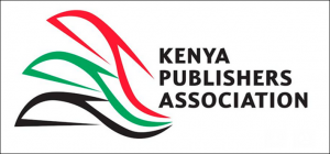 710-kenya-publishers-assoc-logo-lined