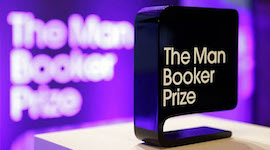 710-man-booker-prize-t1-london-270