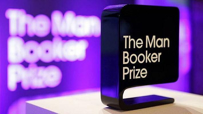 710-man-booker-prize-t1-london