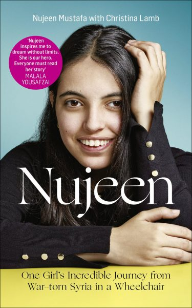 800 Nujeen cover